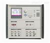 Fluke 6003A三相电能校准器