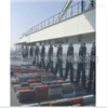 GHC-Ⅳ10#工字钢电缆滑线价格