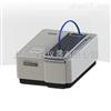 舜宇NS9300超微量光谱仪