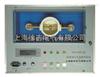 HCJ-9201全自动绝缘油耐压试验机