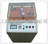 LSK-229電線發弧(耐電壓)彎曲試驗機