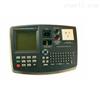 PAT6500手持式安规测试仪