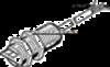 SOEG-RSP-M18W-PS-S-2FESTO費斯托傳感器原裝進口