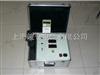 上海生产电缆识别仪厂家
