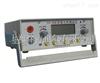 FC-2GB壓敏電阻測試儀