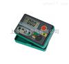 ES3025数字绝缘电阻测试仪