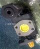 德国原装正品克拉克齿轮泵现货全国总仓库维特锐