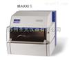 MAXXI 5 COMPACT 5X射线荧光镀层无损测厚仪