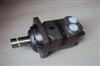 QX51-125RBUCHER布赫齿轮泵上海总代理
