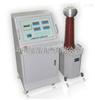 SM-2200工频耐压试验仪