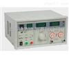 DF7110程控耐电压测试仪