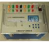 SUTE3340三通道助磁直阻测试仪