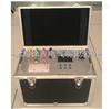 SUTE3320D三通道直流电阻测试仪
