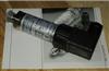 HDA 3745-A-016-A00HYDAC贺德克压力传感器