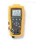 Fluke 719电动压力校准器