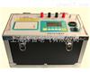 ZZC-20A变压器直流电阻测试仪
