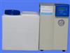 宜科醫用檢驗科生化儀純水機