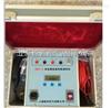 ZGY-5直流电阻仪