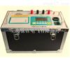 ZGY-0510型线圈电阻快速测试仪
