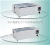 电热恒温水浴锅(拉伸型)DK-2000-III L控温 37-100℃、功率400W 500W