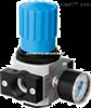 FESTO液压压力控制阀一级代理LR-D-7-MAXI
