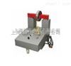 SM20K-4/5/6轴承自控加热器上海徐吉