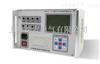 HDGK-8A上海断路器开关动特性综合测试仪厂家