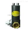HDGC-51X上海SF6气体在线监测厂家