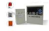 HDXJ-L4上海SF6气体泄漏定量报警系统厂家