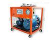 HDQC-60上海六氟化硫气体充气装置厂家