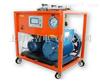 HDQC-60上海六氟化硫抽真空装置厂家
