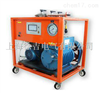 HDQC-60上海SF6气体抽真空充气装置厂家