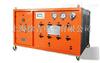 HDQH-55上海SF6气体回收充气净化装置厂家