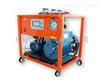 HDQC-60上海SF6抽真空充气装置厂家