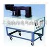 BGJ-60-4电磁感应加热器