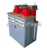 JC30H-4A雙工位非標快速軸承加熱器
