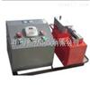 電機鋁殼加熱器