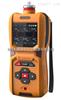 CJ600-6便携式高精度六组份烟气分析仪、数据接口、PPM、mg/m3、Vol%可选