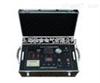 HDJD-500上海便携式SF6气体密度继电器校验仪厂家