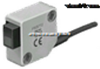 FESTO传感器特价销售SOEG-RSP-Q30-PS-K-2L
