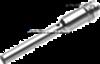 FESTO传感器原装进口SOEG-RT-4-PS-S-L