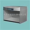 YP60-6A升级版对色灯箱六光源