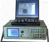 MD330微机继电保护测试仪