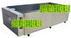 JDHC- V180180升大型恒温水浴槽性能