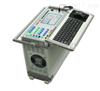 OMWJ-D上海微机继电保护测试仪厂家