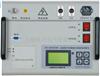 AI-6000K上海自动抗干扰精密介质损耗测量仪厂家