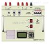 AI-6000M上海高电压介损测量仪厂家