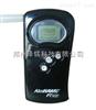 PT500酒精检测仪/自检专用酒精浓度测定仪