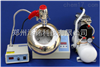BY-300A供应小颗粒丸剂外层包衣专用小型包衣机/包衣机的原理