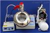 BY-300A包衣机/药厂专用小型包衣机(简配型)/小型包衣机